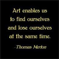 Art = My Life
