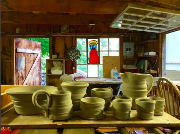 pottery-916