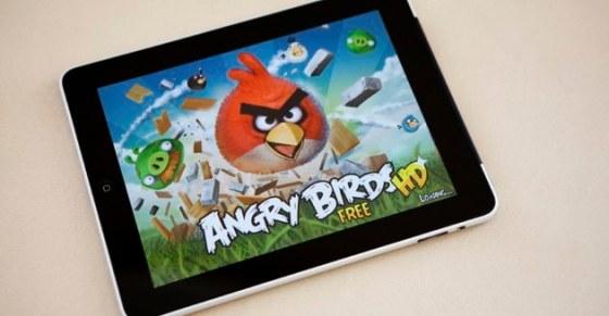 mw-630-angry-birds-ipad-630w