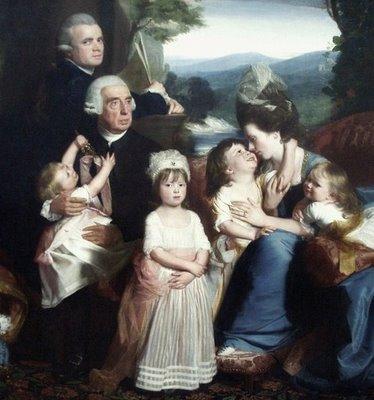 1776-john-singleton-copley-american-born-artist-1738-1815