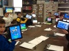 Every Day Matters Challenge With iPads!