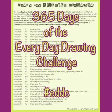 365-web