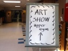 Miscoe Hill Art Show – Pretty Much the Coolest Thing Ever