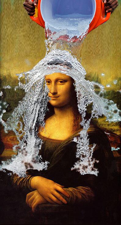 Mona Ice Bucket