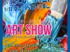 Miscoe Hill Art Show – Save the Date!