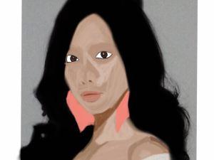 Rachatawan G. - Famous Thai Singer