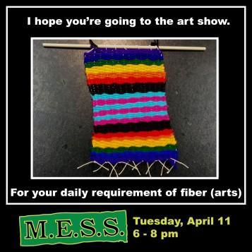 Art Show 9