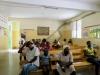 A Stone In The Sun: St. Gabriel Trip To Haiti 2018Three/Five