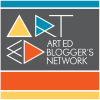 Early Finishers – Art Ed Bloggers Network