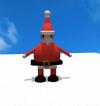 Design – 3DModeling: