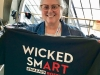 Reflection: My Wicked SmART #NAEA19 Experience