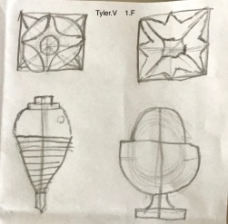 4_6 Drawing Instruction Part Two (Apr 11, 2020 at 12_33 PM)