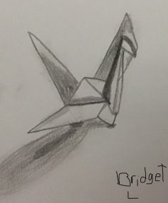 Bridget L