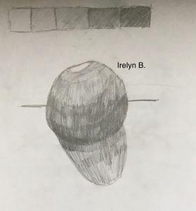 Irelyn B