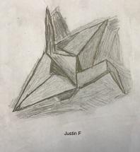 Justin fr