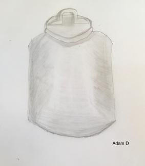 Adam D
