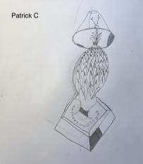 Patrick C