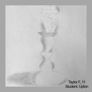 Taylor Ferlo