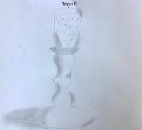 Taylor F